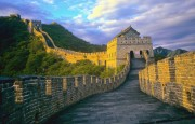 Best-Place-In-China-Hd-Wallpaper