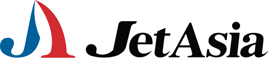 Lite & BudJET 5 DAYS 3 NIGHTS [JF] on Jan-Feb,14