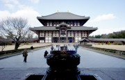 todaiji_temple_in_nara_japan