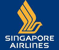 I love singapore 3D2N by Singapore Airlines SQ