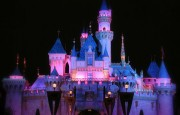 Sleeping_Beauty_Castle_at_Night