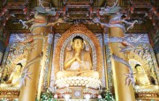 int-2-great-hall-of-virochana-buddha-yakcheonsa-temple-jeju-island-south-korea